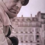 Morte do poeta Pablo Neruda ainda é mistério