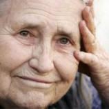 Literatura mundial perde Doris Lessing