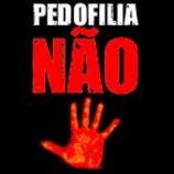 Brasil está na rede de pedofilia descoberta pela polícia do Canadá