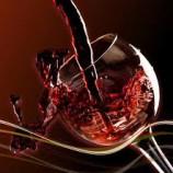 Mito ou realidade: vinho tinto faz bem à saúde?