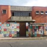 Escola Municipal Prof. Lourenço de Oliveira – E.M.P.L.O