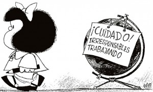 Mafalda-irresponsáveil-300x180