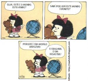 Mafalda-tira-300x276