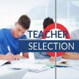 Cultura Inglesa seleciona professores
