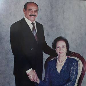 virgilio casal destaque