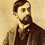 Toulouse-Lautrec o pintor da boemia parisiense