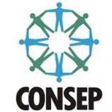 Segurança e violência na Região Leste será debatida no CONSEP 20