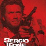 Mostra Sergio Leone com entrada franca no Cine Humberto Mauro