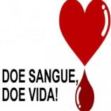 Doação de sangue O –