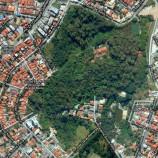 BH contra destruição de áreas verdes