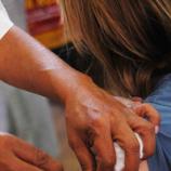 Imunização contra HPV começa essa semana; meninas a partir de 9 anos já podem ser vacinadas