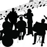 Atenção músicos de BH