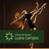 Centro de Danças Luana Campos