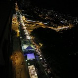 Viaduto Santa Tereza surpreende público da Virada Cultural