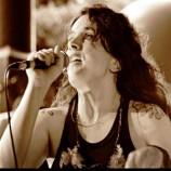 Thelma Rosa canta Amy Winehouse