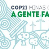 COP 21 MG – A gente faz o clima