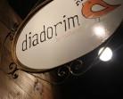Bar Diadorim Cultural