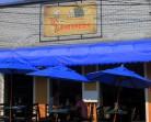 Restaurante ABaianera