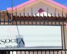 Salão Socila