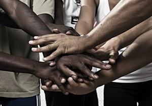 10347-saiba-como-agir-em-caso-de-racismo