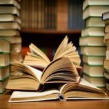 Leitores de bibliotecas públicas de BH terão carteirinha