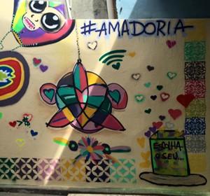 amadoria