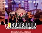 42ª Campanha de Popularização do Teatro e da Dança