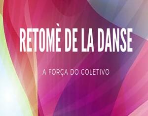 retome