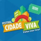 Festival Cidade Viva