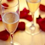 Dia dos Namorados em Santa Tereza, tem!