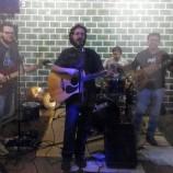 Show 'Rock, Poesia e Fantaseiação