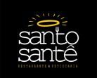 Restaurante e bar Santo Santê