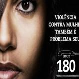 Artigo: Luiza Brunet e todas as mulheres brasileiras