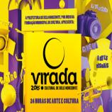 Virada Cultural BH