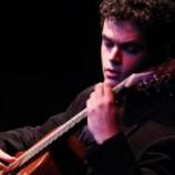 Artur Miranda Azzi realiza Seminário de Violão em BH