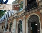 Centro Cultural da UFMG na Primavera dos Museus