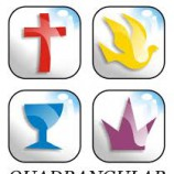 Igreja doEvangelho Quadrangular