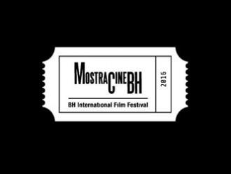 Mostra CineBH
