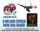 MP FIT Aquática