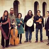 Grupo Camerata Rococó