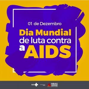 30-11_AIDS