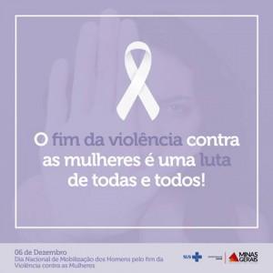 Violencia contra as Mulheres_SESMG