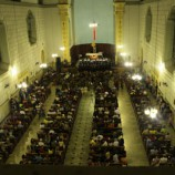 A arte na Igreja