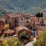 Itália oferece casas gratuitas para quem pretende se mudar para a Sicília