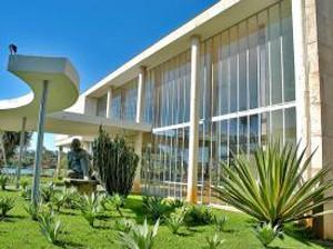 museu_de_arte_da_pampulha_foto_carlos_avelin