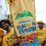 Carnaval 2019: ligue-se nos ensaios dos blocos