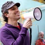 'Dei meu nome ao impossível e outros poemas em voz alta' + 'Viagem a Minas Musical'