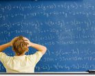 Aulas de matemática em domicílio