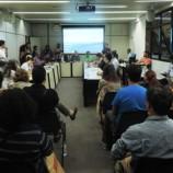 População de Belo Horizonte defende Museus públicos da cidade
