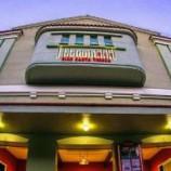 Mostra de cinema espanhol no MIS Cine Santa Tereza